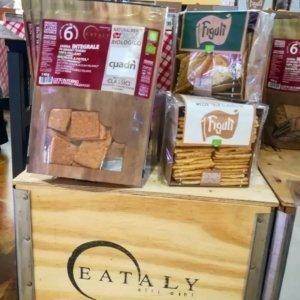 2019 04 13 salsanatura Eataly Piacenza 02